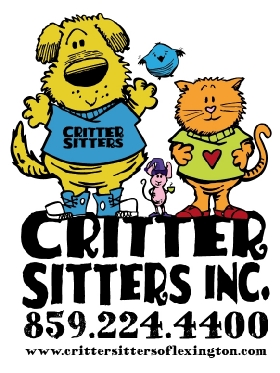 Pet Sitters in Georgetown, Kentucky