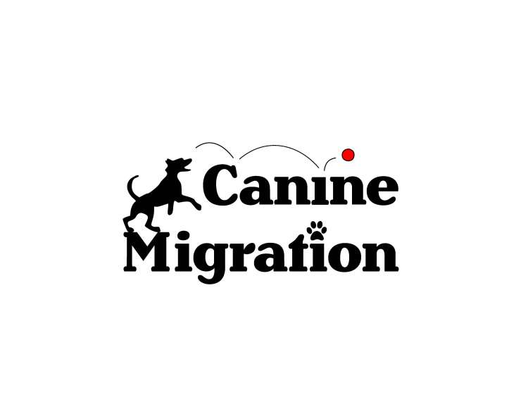 Canine Migration - Member Photo #3