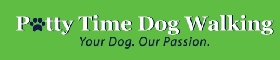 Dog Walkers in Boca Raton, Florida