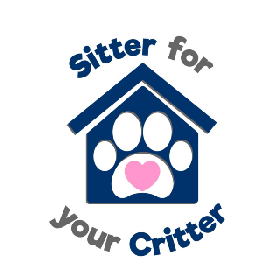Pet Sitters in Newburyport, Massachusetts
