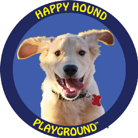 Happy Hound Playground, LLC - Member Photo