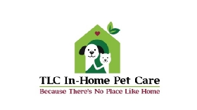 Pet Sitters in Huntertown, Indiana
