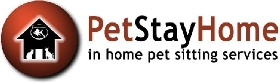 PetStayHome - Member Photo