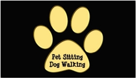 Pet Sitters in Royse City, Texas