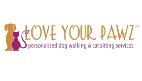 Pet Sitters in , Massachusetts