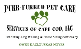 Pet Sitters in North Truro, Massachusetts