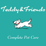 Pet Sitters in Glen Ellen, California