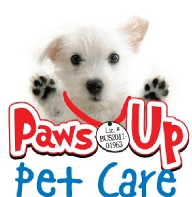Pet Taxis in Lake Forest, California