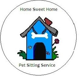 Home Sweet Home Pet Sitting Service - Member Photo