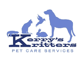 Pet Sitters in Indianapolis, Indiana