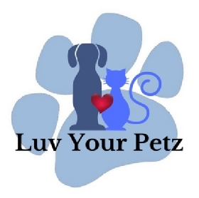 Pet Sitters in Peachtree City, Georgia