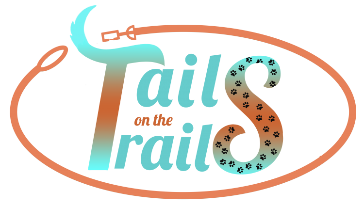 Tails On The Trails, LLC - Member Photo