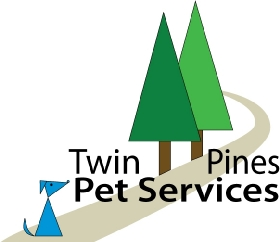 Twin Pines Pet Services - Dog Training & More - Member Photo
