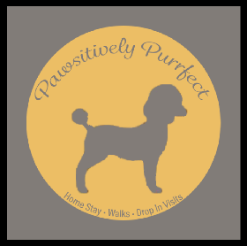Pet Sitters in Sugar Land, Texas