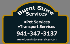Pet Sitters in North Fort Myers, Florida