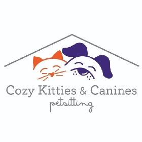 Cozy Kitties and Canines Petsitting - Member Photo