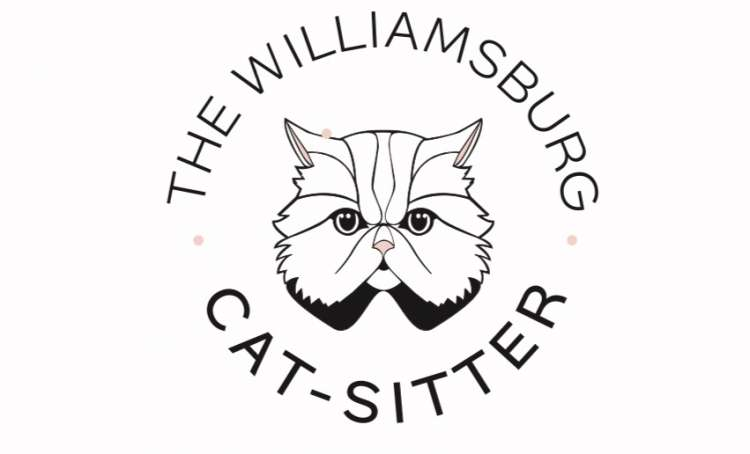 The Williamsburg Cat Sitter - Member Photo