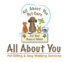 Pet Sitters in Pittsburgh, Pennsylvania