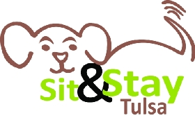 Sit & Stay Tulsa - Member Photo