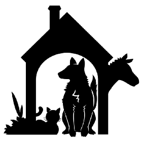 Pet Sitters in Etowah, North Carolina