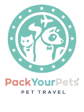 Pet Taxis in Andover, Kansas