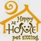 Pet Sitters in Ormond Beach, Florida