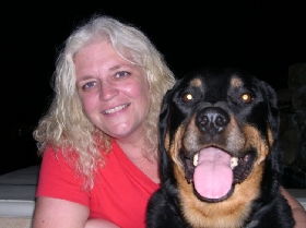 Pet Sitters in Simi Valley, California
