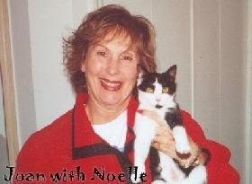 Pet Watchers, NJ LLC - Member Photo #3