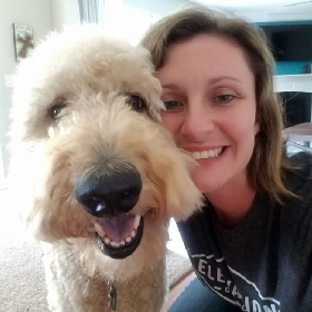 Pet Sitters in Kershaw, South Carolina