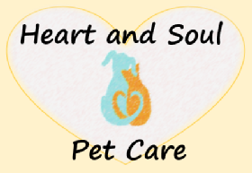 Pet Sitters in Lansdale, Pennsylvania