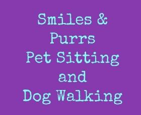 Pet Sitters in Glen Rock, Pennsylvania