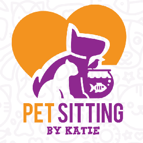 Pet Sitters in Winston Salem, North Carolina