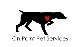 Pet Sitters in Somersworth, New Hampshire