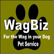 Pet Sitters in Rockledge, Florida