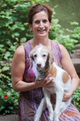 Pet Sitters in South Orange, New Jersey