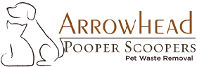 Arrowhead Pooper Scoopers - Member Photo