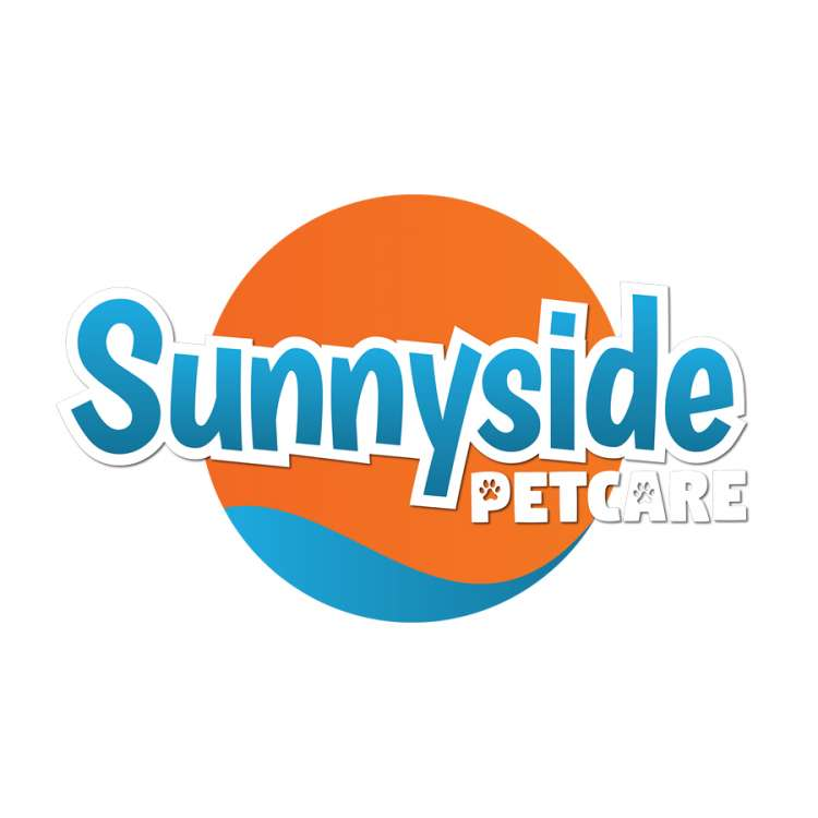 SunnySide Petcare - Member Photo