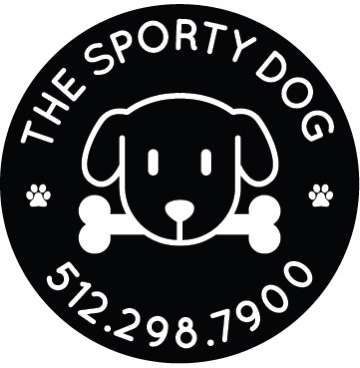 The Sporty Dog Inc. - Member Photo