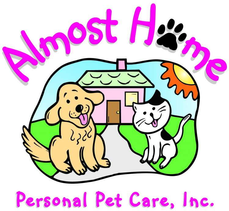 Almost Home Personal Pet Care, Inc. - Member Photo