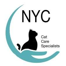 NYC Cat Care Specialists, LLC - Member Photo #2