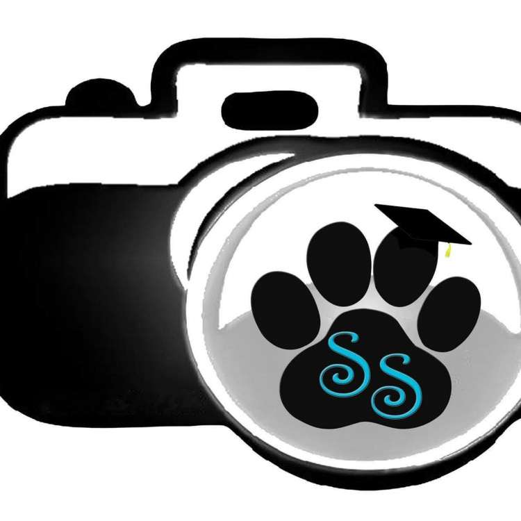 SS Animal Care & Photography LLC - Member Photo #2