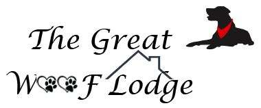 The Great Woof Lodge - Member Photo